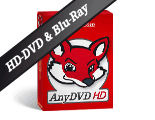 Slysoft owner 'criminally guilty' for Blu-ray ripping software