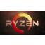 AMD esitteli teho-Ryzenit – Selvää säästöä Inteliin verrattuna