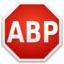 Kaksinaismoralismin huippu: AdBlock Plus ryhtyy myym��n mainostilaa