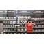 Kauppa ilman kassalla jonottamista – Amazon aikoo tehdä siitä totta
