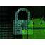 Vain puolet Android-laitteista sai tietoturvapäivityksiä