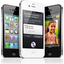 Apple confirms iPhone 4S battery issues
