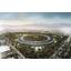 Apple paljasti uuden päämajansa nimen – Ei pelkkä konttori, vaan puisto