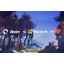 Microsoft acquires game streaming service Beam