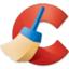 CCleaner p�ivittyi � useita parannuksia ja tuki Microsoftin Edge-selaimelle