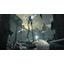 Kehitt�j�t tyytyv�isi� PlayStation 4 -konsolin muistim��r��n