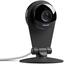 Google hankki silm�t kotiisi: Nest osti Dropcamin