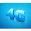 Elisa testasi ensimm�isen� Pohjoismaissa: Vanhat TV-taajuudet 4G-k�ytt��n