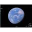 Op ontdekkingsreis in 3D met de nieuwe Google Earth for Web