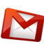 Googlen Gmail ja muut palvelut kaatuivat yll�tt�en