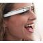 Googlen virtuaalilasit eiv�t ole en�� salaisuus