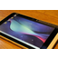 Review: The first 8-inch full Windows 8 tablet, the Acer Iconia W3