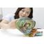 OLED-panelien suosio kasvaa, uusi haastaja korealaisvalmistajille