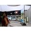 LG invests $1.5 billion in OLED