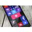 Microsoft luopuu Nokialta ostetusta MixRadio-musiikkipalvelusta