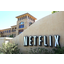 Netflix lupaa tuplasti enemmän sisältöä –Panostaa tosi-TV:hen
