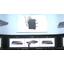 Sony varmistelee paikkaansa olohuoneissa PlayStation TV:llä