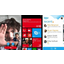 Windows Phonen Skype sai paremman integraation ja HD-videopuhelut