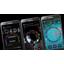 Samsung luopuu leikist�: Lopettaa musiikkipalvelunsa