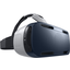 Google tekee Androidista VR-laseille sopivaa versiota