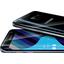 Kaareva n�ytt� tulee iPhoneen ensi vuonna