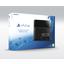 PlayStation 4 saamassa tuen Windows- ja Mac-et�pelaamiselle