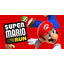Nyt sen saa Androidillekin: Super Mario Run julkaistu