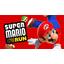 Super Mario Runista tuli uusi versio iPhonelle ja iPadille