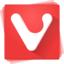 Tehok�ytt�jille suunnattu Vivaldi-selain sai uusia ominaisuuksia