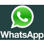 WhatsApp to share your number, data with Facebook unless you opt out