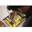 iPad Pro on saamassa laajemman kyn�tuen � Ottaa mallia Surfacesta?