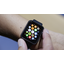 Apple shipped 12 million Apple Watches in 2015, dominating industry