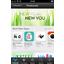 Apple App Store tops $10 billion in 2013