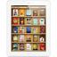Apple todettiin syylliseksi e-kirjojen hintakeinotteluun