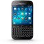 BlackBerry discontinues BB10 BlackBerry Classic