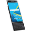Verizon will also carry BlackBerry Priv