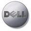 SecureWorks acquired by Dell