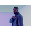 Drake was 2015's most streamed artist: Spotify