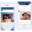 Facebook toi GIF-animaatiot kommentteihin