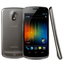 Could the Galaxy Nexus replace the Galaxy S II?