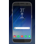 Nyt saat Galaxy S8:n ilmeen Android-puhelimeen ilmaiseksi