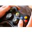 Microsoft pyyt�� anteeksi ty�ntekij�n Xbox-kommentteja