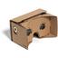 Google kehitt�� VR-laseja