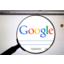 Google tuomassa hakukoneen ulkon�k��n suurimman uudistuksen vuosiin?