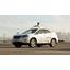 Google julkaisi ensimm�isen kuukausiraportin itsest��n ajavista autoistaan