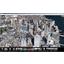 Google Earth 7 tuo virtuaaliset kiertoajelut ja 3D-kaupungit ty�p�ydille