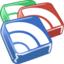 Google Reader loppuu t�n��n - varmuuskopioi tiedot ja kokeile n�it� vaihtoehtoja
