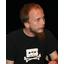 Pirate Bay -perustajalle kaksi vuotta lis�� linnaa tietomurrosta ja petoksista