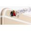 Harmaa palkki kiusaa iPhone 6 Plussan omistajia � Apple ei tunnusta ongelmaa