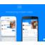 Videopuhelut eivät riitä: Reaaliaikaiset videolähetykset tulevat Facebook Messengeriin